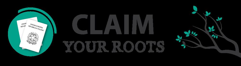 claim service details