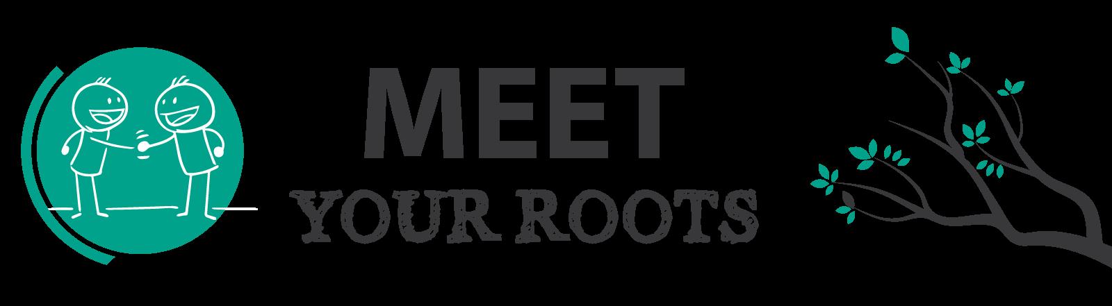 meet service details