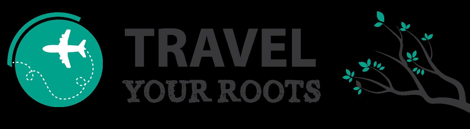 travel service details